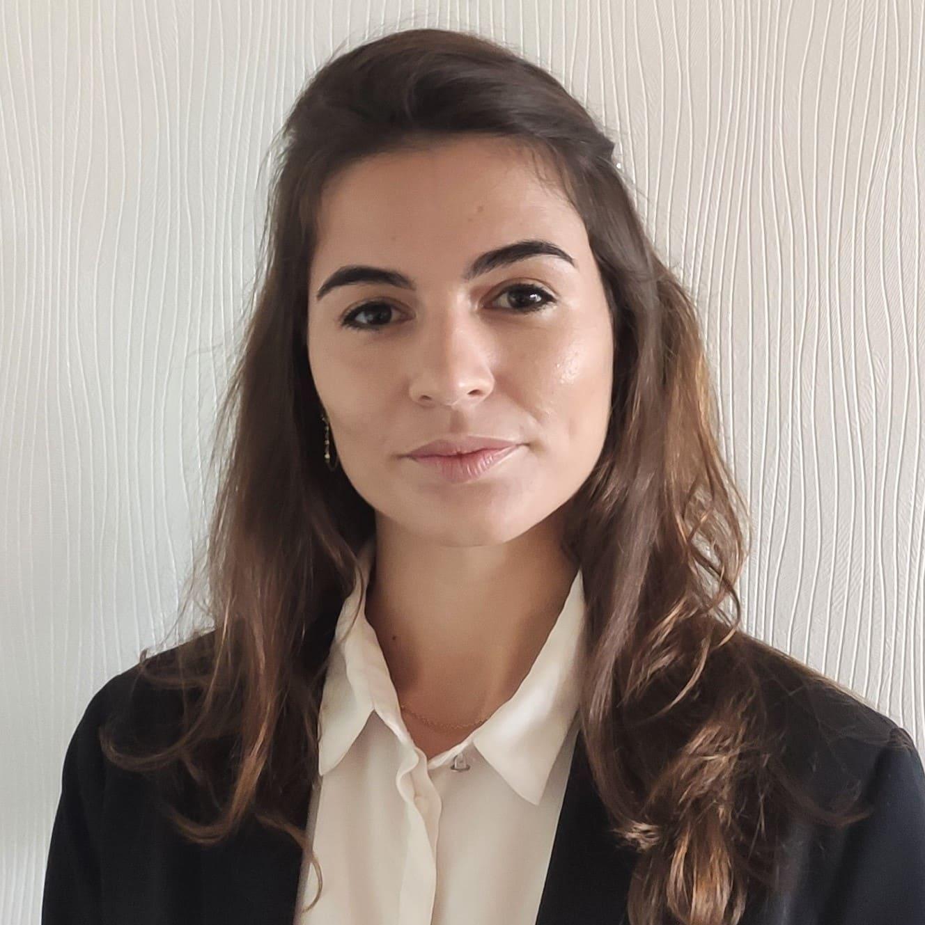 Alexandra Mestre